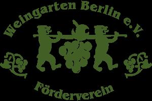 Weinverein-Logo